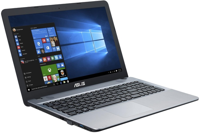 Asus VivoBook R541UA -DM987T