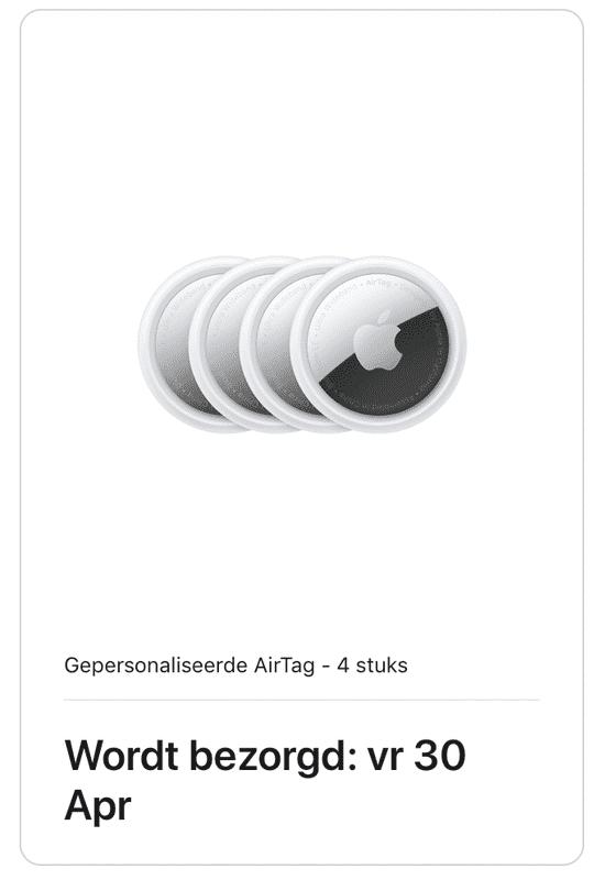 https://tweakers.net/i/fnkOxn3aqHvoqyRMc-gYP0nEDp4=/x800/filters:strip_exif()/f/image/d5eSVcJVxBR87SAgSTEgNGhm.png?f=fotoalbum_large
