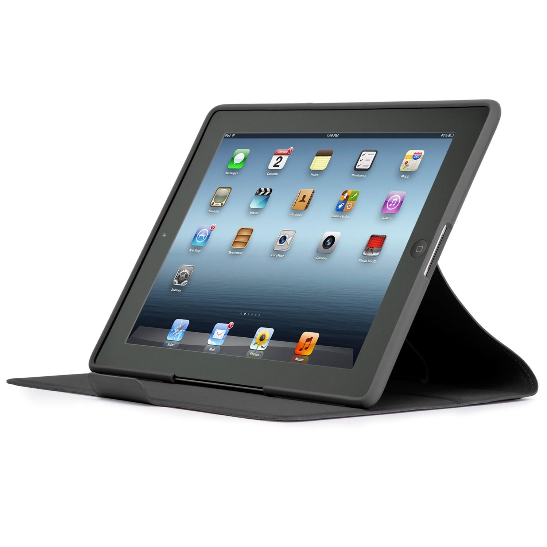 Belkin mixit Lightning to USB ChargeSync Cable MacBook oplader - Kb en original oplader til din, mac, humac