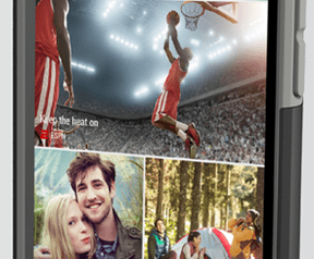 HTC 'All New One', M8 (bron: @EVLeaks)