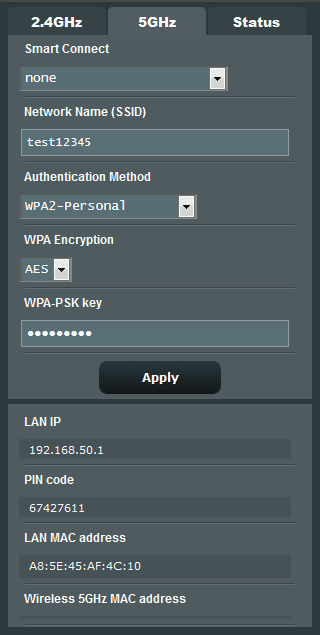 https://tweakers.net/i/fp4s0xrUcDkJ2Qu1KBBjQv3zfL8=/full-fit-in/4000x4000/filters:no_upscale():fill(white):strip_exif()/f/image/IllekYEQotCeFboIAYNtspiW.png?f=user_large