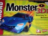Diamond Monster 3D II (PCI)