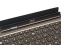 Asus Eee Pad Transformer - Keyboard dock