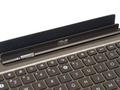 Asus Eee Pad Transformer - Keyboard dock
