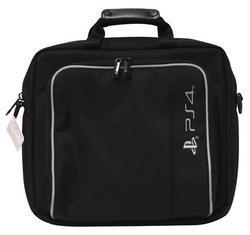 Big Ben Official Bag