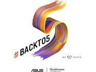 Asus Zenfone 5-teaser