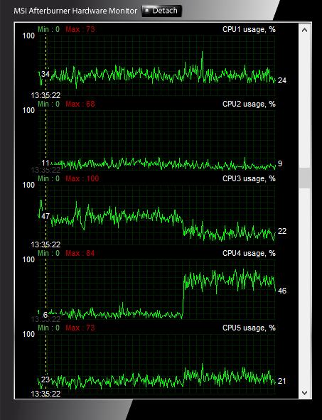 https://tweakers.net/i/frx35mt-rllCIAfUTuf78HtLQjQ=/full-fit-in/4000x4000/filters:no_upscale():fill(white):strip_exif()/f/image/YvMDblwCynHamyy1HKsaS0Ig.png?f=user_large
