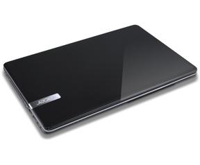 Acer Travelmate P253-M-33114G32Maks