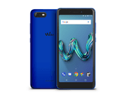 Wiko Y-serie