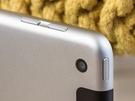 iPad 2017 - productfoto's Tweakers