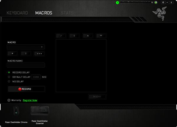 http://static.tweakers.net/ext/f/1H9AhXbXAmGzqyfKv0R9sONE/full.png