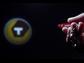Goedkoopste Tweakers Logolampje