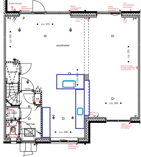 https://tweakers.net/i/fttETPGUj-1WaHlB_7ZfrVdPMgM=/full-fit-in/4000x4000/filters:no_upscale():fill(white):strip_exif()/f/image/Aw0N1XxLkC7cVHaZufCjRiq4.png?f=user_large
