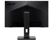 Acer B277bmiprzx