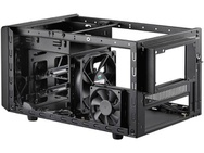 Cooler Master Elite 120 Advanced Zwart