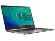 Acer SF114-32-P7FA