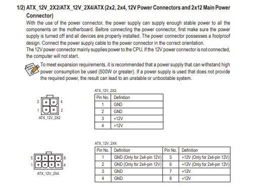 https://tweakers.net/i/fxmsE2Nt-tlzOxSC6UZjsxfw2Xs=/full-fit-in/4920x3264/filters:max_bytes(3145728):no_upscale():strip_icc():fill(white):strip_exif()/f/image/j9IWG2fdwaMibSbpYnAiIerO.jpg?f=user_large
