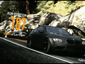 Videokwaliteit Xbox 360 onder het nieuwe dashboard - bron: Eurogamer