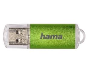 Hama Laeta 64GB Groen
