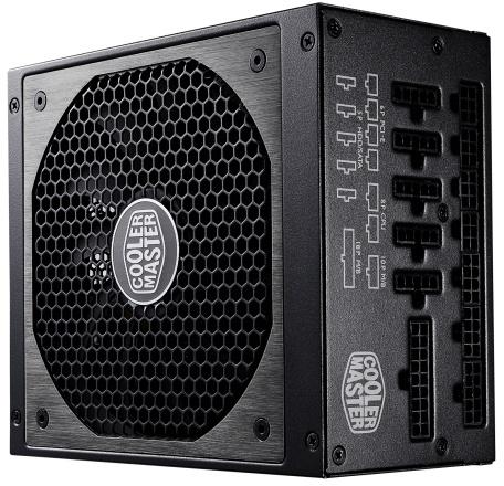 Cooler Master V Series V700