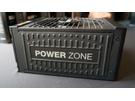 Be Quiet Power Zone voeding