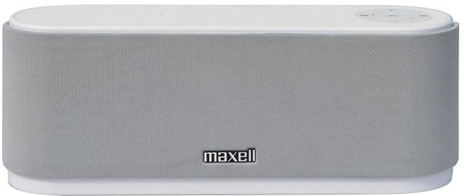 Maxell MXSP-WP