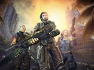 Bulletstorm remaster E3-materiaal