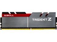 G.Skill Trident Z F4-3866C18D-8GTZ
