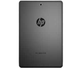 HP 608 G1