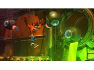 Crash Bandicoot N. Sane Trilogy, Xbox One
