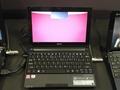 AMD Laptops Acer Aspire One 522