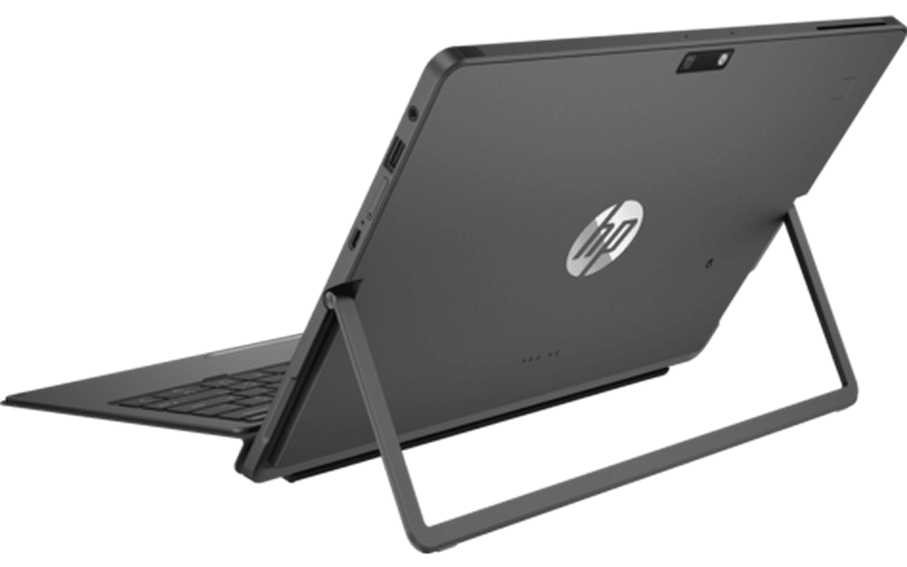 HP X2 Pro 612 G2