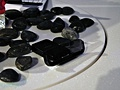 Samsung Galaxy Tab accessoires