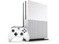 Goedkoopste Microsoft Xbox One S 1TB Wit