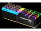 Goedkoopste G.Skill Trident Z RGB F4-3000C16Q-64GTZR