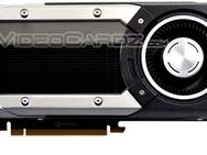 Nvidia GTX 980 Videocardz gerucht
