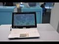 Asus Eee PC 91Go 005