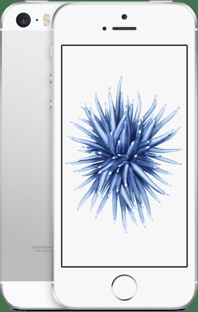 Apple Iphone Se Uitvoeringen Vergelijken Tweakers