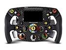 Thrustmaster Formula Wheel Add-On Ferrari SF1000 Edition