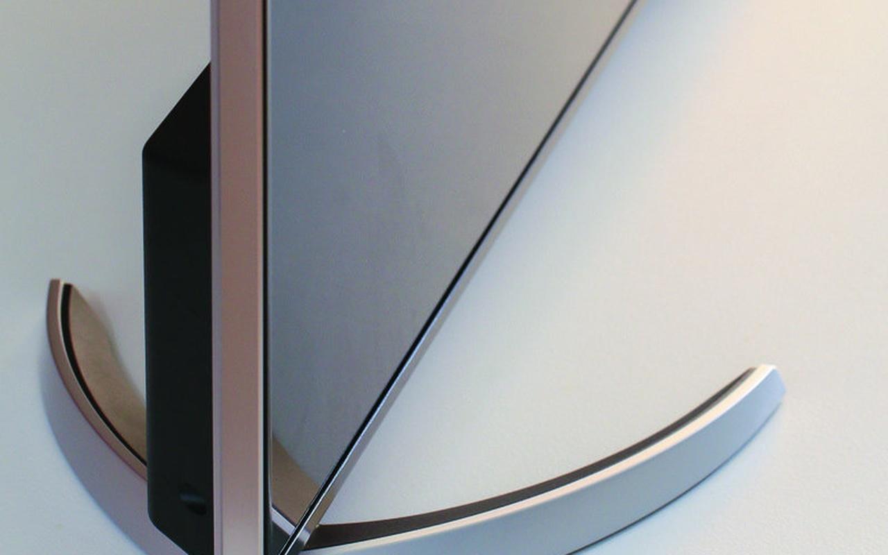 Sharp UD20