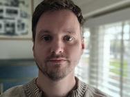 Fotovergelijking Pixel 5 frontcamera