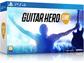 Goedkoopste Guitar Hero Live