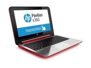 HP 11-n000ed x360