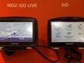 TomTom 940 Live + Go