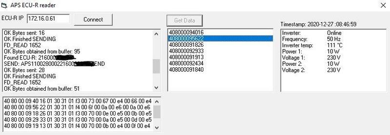 https://tweakers.net/i/gFWjhRNKqkMKPheg3npXG1_nLm4=/800x/filters:strip_icc():strip_exif()/f/image/2MvOUG08OvGQCzSDDyEd4XbC.jpg?f=fotoalbum_large