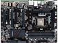 Goedkoopste Gigabyte GA-Z170XP-SLI