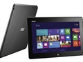 Asus VivoTab Smart
