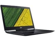 Acer Aspire Nitro VN7-793G-73M2