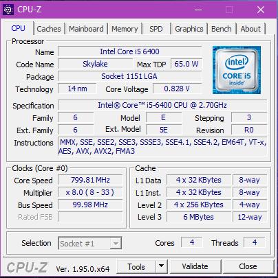 https://tweakers.net/i/gHhwyjLdffqiHioJ2knrbguPGlU=/full-fit-in/4000x4000/filters:no_upscale():fill(white):strip_exif()/f/image/xueMh3hk3eEbP19U54h5vehV.png?f=user_large