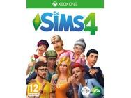 Goedkoopste De Sims 4, Xbox One